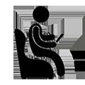 психологические тренинги и консультирование для сотрудников