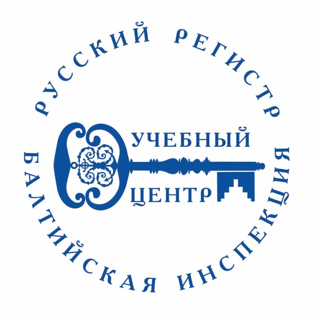 Отзыв Русский регистр